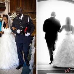torontoweddingplanner-grandentrance-bride-groom