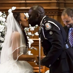 torontoweddingplanner-vows-bride-groom