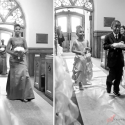 torontoweddingplanner-weddingceremony-bride-groom