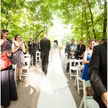 groom-bride-wedding-toronto-weddingplanner