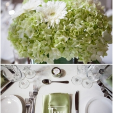 wedding-centerpiece-elegant-placesetting