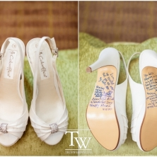 wedding-shoes-brides