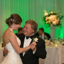 Weddings at Bayview Golf & Country Club 11