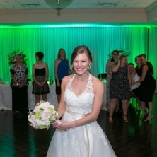 Weddings at Bayview Golf & Country Club 12