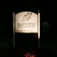 Weddings at Bayview Golf & Country Club 15