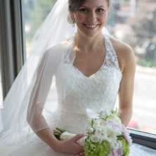 Weddings at Bayview Golf & Country Club 2
