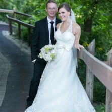 Weddings at Bayview Golf & Country Club 6