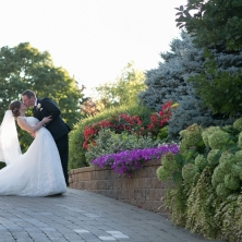 Weddings at Bayview Golf & Country Club 8