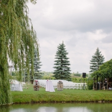 Willow Springs Winery Wedding 3