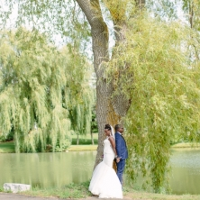 Willow Springs Winery Wedding 8