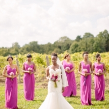 Willow Springs Winery Wedding 7