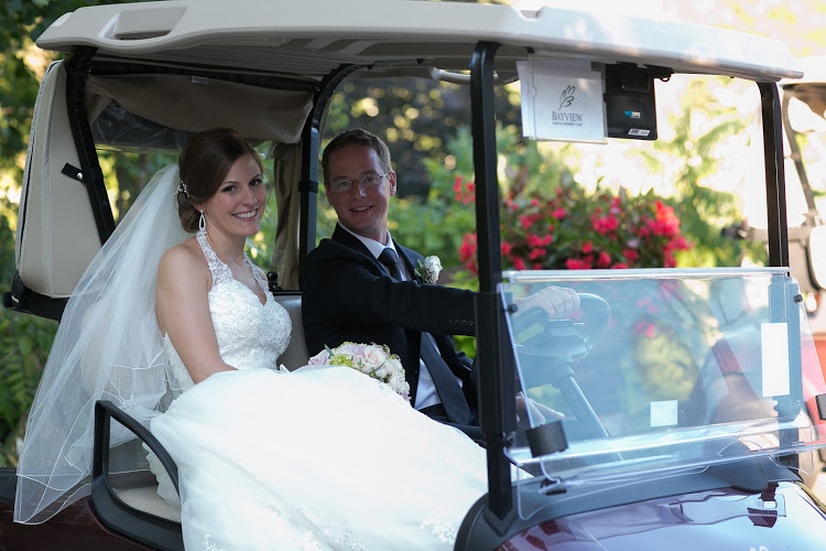 weddings-at-bayview-golf-country-club-7