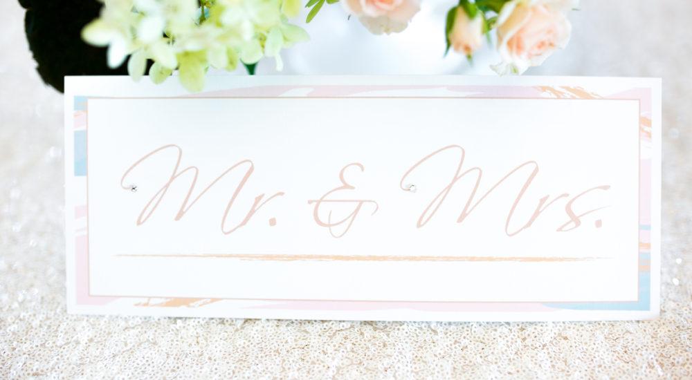 3 Tips for Choosing Wedding Vendors